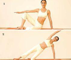 exercitii pentru abdomen Health Diet, Yoga Fitness, Bikinis, Swimwear, Education, Bathing Suits, Swimsuits, Bikini, Onderwijs