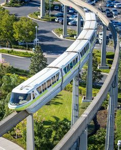 Disney Parks, Walt Disney World, Disney World Pictures, Epcot, Disney Love, Orlando, Earth, Places, Orlando Florida
