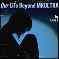 """""""""""You have to understand that the alters…like my front-line system was     amazing…all those years I worked and had a so-called normal life     parallel to the other life.""""""""  — Elisa E., interview extract  We are extremely grateful to have had Elisa E. back on the show, one of the  best s"""