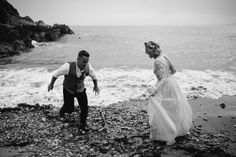 Inspiration for elopements and intimate weddings by Melissa Spilman Photography Wedding Story, Home Wedding, Top Wedding Photographers, Romantic Photos, Documentary Wedding Photography, Pre Wedding Photoshoot, Elopements, Intimate Weddings, Basel