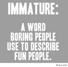 funny-pictures-daily-quotes-derp-and-derpina-funny-animal-funny-cartoons-Favim.com-668254_large.jpg (500×492)