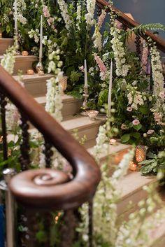 Existe una gran variedad de tipos de Matrimonio. Conoce en detalle los diferesntes estilos y tipos de matrimonio. Tendencias y como decorarlo a tu gusto. Weddings, Trends