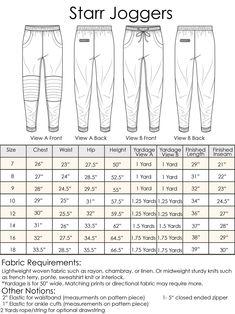 From B Side Patterns Vol. One, the Starr Joggers are a jogger style pant designed with active young boys in mind. No overly tight or restrictive. Pants Drawing, Drawing Clothes, Mens Shirt Pattern, Pants Pattern, Dress Sewing Patterns, Clothing Patterns, Boys Jogger Pants, Fashion Joggers, Pattern Drafting
