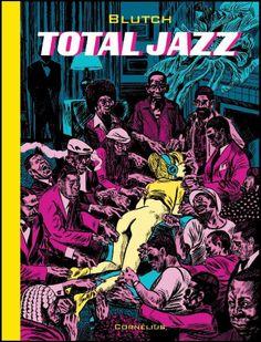 Total Jazz - Blutch - Forums Mx, scans et episodes Naruto Shippuden, Bleach, One Piece, Fairy Tail, Reborn, Kuroko, Hunter X Hunter