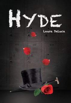 Laura DeLuca: Hyde - Book 3 in the Dark Musicals Trilogy - Release Day Giveaway Great Books To Read, My Books, Free Books, Dinner Theatre, Theater, Hyde, So Little Time, The Book, The Darkest