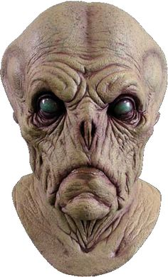 imagen relacionada adult halloweenhalloween maskshalloween horrorcostume - Creepy Masks For Halloween