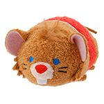 Alice Series Tsum Tsum - Dwarf Mouse