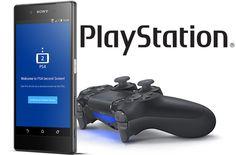 Sony předělalo PlayStation aplikaci. Konečně má moderní vzhled - https://www.svetandroida.cz/sony-playstation-aplikace-android-201711/?utm_source=PN&utm_medium=Svet+Androida&utm_campaign=SNAP%2Bfrom%2BSv%C4%9Bt+Androida