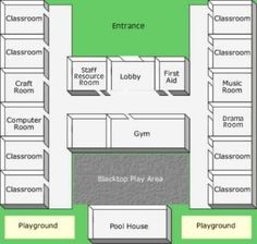Day Care Building Plans Daycare Business Plan Template We Help - Business plan template for child care center