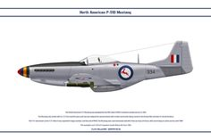 The North American Mustang was designed for the RAF early in It entered combat service in 1942 and proved to be good at low altitude but lacki. South African Air Force, P51 Mustang, Korean War, American Soldiers, Military Aircraft, Troops, Airplanes, Badges, Weapons