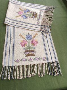Hesap işi-Handmade Hardanger Embroidery, Embroidery Patterns, Hand Embroidery, Turkish Fashion, Bargello, Cross Stitch, Miniatures, Two Piece Skirt Set, Crafty