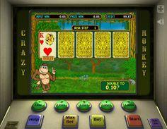 Играть в игровые автоматы победа бесплатно онлайн игры дурак тысяча игровые аппараты и т д