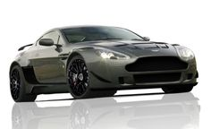 ❤ The Best of Aston Martin. ❤ Aston Martin Lmv R Concept by Elite Tuning. Looks Awesome! Aston Martin Cars, Aston Martin Vantage, Aston Martin Vanquish, My Dream Car, Dream Cars, E90 Bmw, Automobile, Amazing Cars, Awesome