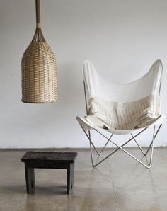 Lighting from Ay Illuminate | Pendant | Wicker | Basket | Weave | Ceiling Fixture | Living Room | Dining | Kitchen | Office | Study | Design | Decor