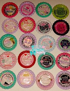 Custom Bottle Cap Listing-20pc by LulusBowtiqueSupply on Etsy https://www.etsy.com/listing/257904041/custom-bottle-cap-listing-20pc