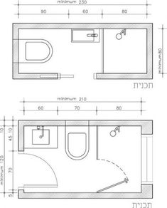 Unusual Article Uncovers the Deceptive Practices of Master Bathroom Layout -. - Unusual Article Uncovers the Deceptive Practices of Master Bathroom Layout – - Small Shower Room, Master Bathroom Layout, Bathroom Design Small, Bathroom Interior Design, Small Bathroom Plans, Bath Design, Small Bathroom Dimensions, Bathroom Design Layout, Small Narrow Bathroom