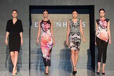 Great start to Penang Fashion Week - http://debonyface.com/great-start-to-penang-fashion-week/  Visit http://debonyface.com to read more on this topic