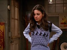 Jackie Burkhart/Gallery - That 70's show