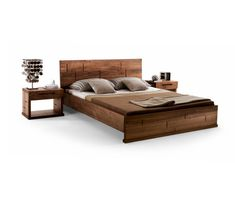 Double beds   Beds and bedroom furniture   Vera   Riva 1920. Check it out on Architonic