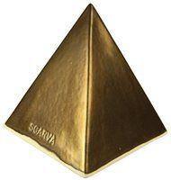 Scarva SGS05 Gold Bullion 1160°C
