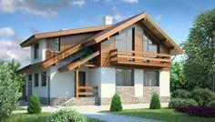 http://tekogroup.ru/proekt-doma-iz-blokov-147-8-m-5384.htm