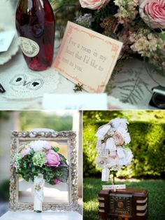 Sweet Southern Shoot in Dallas | The Wedding Story