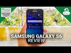 Samsung Galaxy S6 international giveaway! - https://www.aivanet.com/2015/03/samsung-galaxy-s6-international-giveaway-2/
