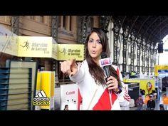 TEC 21 de abril 2013 (programa completo) HD - YouTube