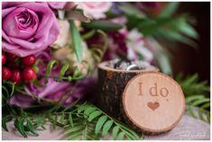 Bridal Details | Araluen Golf Resort Wedding | Mandurah Wedding Photography | Trish Woodford Photography