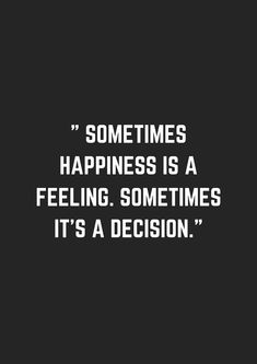 25 Good Mood Quotes to Boost your Mood - sayings, words, quotes - The Stylish Quotes Good Mood Quotes, Inspirational Quotes About Love, Love Quotes For Him, Quotes To Live By, Great Quotes About Love, Good Qoutes, Good Sayings, Quotes About Time, Me Time Quotes