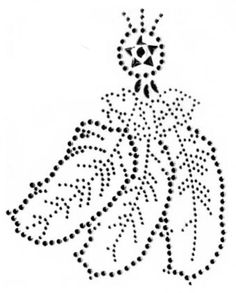 Indianen Beading Patterns, Embroidery Patterns, Punched Tin Patterns, Tin Can Art, String Art Patterns, Beadwork Designs, Indian Crafts, Steel Art, Dot Art Painting