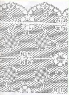 Chal Jane Lewis, Bobbin Lace Patterns, Lacemaking, Needle Lace, Textile Art, Diy And Crafts, Textiles, Inspiration, Hand Stitching