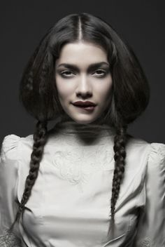 Diliana Florentin
