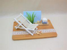 eine s e zugleich lustige idee ein geldgeschenk f r einen wellness urlaub zu verpacken. Black Bedroom Furniture Sets. Home Design Ideas