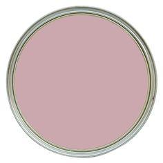 Matt emulsion grape