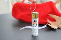 How to Make Shotgun Shell Crafts (with Pictures)   eHow