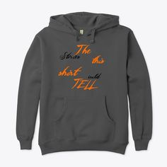 is an independent artist creating amazing designs for great products such as t-shirts, stickers, posters, and phone cases. Creative Outlet, Model Agency, Hoodies, Sweatshirts, Club, T Shirt, Shopping, Design, Supreme T Shirt