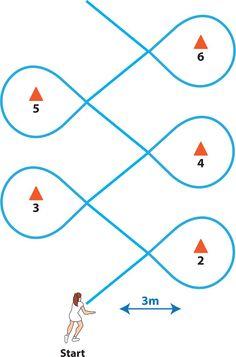 agility_03.jpg (783×1185) #tennisworkout #tennisworkoutideas