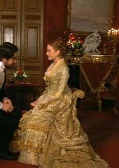 Anna Karenina - Cara Delevingne as Princess Sorokina ...
