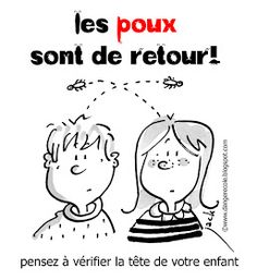 danger école: affichages utiles en vrac Classroom Behavior, Classroom Management, Petite Section, French Quotes, Learn French, French Language, Teaching Art, Primary School, Back To School