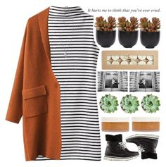 Tame Winter with SOREL: Contest Entry by chantellehofland on Polyvore featuring polyvore fashion style SOREL Givenchy African Botanics Lux-Art Silks clothing