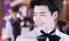 Семена Orange withJongSuk0914 Weibo микроблогов _