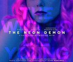 The Neon Demon in HD 1080p, Watch The Neon Demon in HD, Watch The Neon Demon Online, The Neon Demon Full Movie, The Neon Demon Full Movie Free Online Streaming