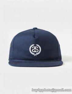 Cheap Wholesale Stussy 5 Panel Hats Navy for slae at US 8.90  snapbackhats   snapbacks  hiphop  popular  hiphocap  sportscaps  fashioncaps  baseballcap a401b1cabb7d