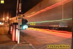 Jose Luis Vega #YoSoyNikon