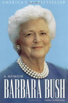Filled with entertaining anecdotes, dozens of personal photos, and a healthy dose of humor, this memoir is as compelling and honest as the former First Lady herself. See more at: http://offtheshelf.com/2014/03/first-ladies-first-women-in-the-white-house/#sthash.k65g4SdC.dpuf