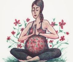 Prenatal yoga resources and information such as poses, the best DVDs and where to find classes in most of the big cities. Pregnant Diet, Pregnant Yoga, Birth Affirmations, Good Poses, Prenatal Yoga, My Yoga, The Real World, Pregnancy Tips, Namaste