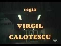 Reţeaua 'S' 1980 1980, Film, Youtube, Movie, Film Stock, Cinema, Films, Youtubers, Youtube Movies