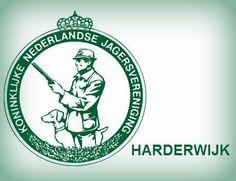 Jagersvereniging Harderwijk / Jachthonden opleiding Harderwijk http://harderwijk.allesvan.nl/adressen/detail/id/406464/Jachthonden_opleiding_Harderwijk