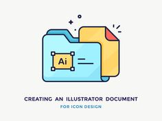 Hey guys! I've seen a lot of icon designers creating icons on one big artboard. I was doing it myself for a long time too. But this isn't very efficient when you need to export your icons, for exam...